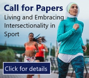 JCSP call for papers - click to learn more