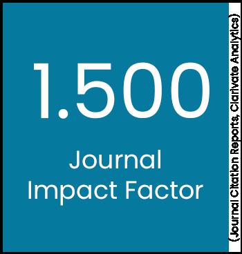 Journal of Sport Rehabilitation | Human Kinetics