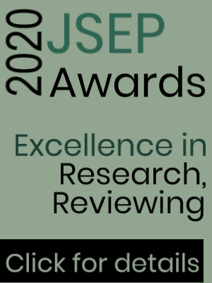 2020 JSEP Awards: Click for more