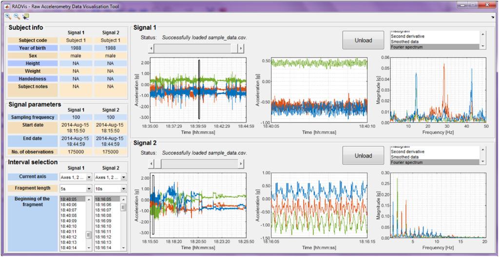 Citation Software For Mac Jama