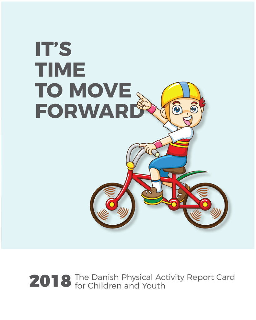 Free Images Of Report Cards, Download Free Clip Art, Free Clip Art on  Clipart Library
